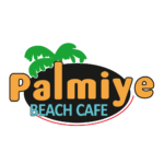 Palmiye Beach Cafe
