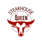 Queen Steakhouse